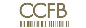 logo chambre commerce franco belge