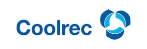 logo coolrec